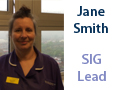 Jane Smith - Clinical Management Sig