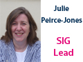 Julie Peirce-Jones Educators Sig