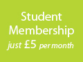 Student Button £5