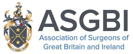 ASGBI Statement - Delivering Emergency General Surgery Service