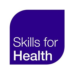 Skills for Health COVID-19 Awareness Course