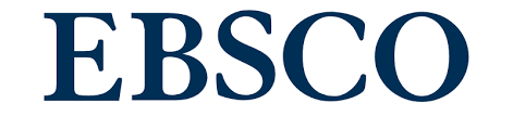 EBSCO Information Services COVID-19 Resources