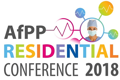 AfPP Invites Perioperative Practitioners to Celebratory Summer Conference
