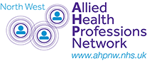 AHPN: COVID-19: Information and Resources for AHPs