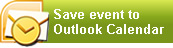 save event outlook calendar (button image)