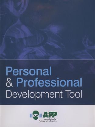 Personal and Professional Development Tool