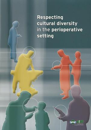 Respecting cultural diversity in the perioperative setting